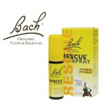 Bach 6x spray 7ml