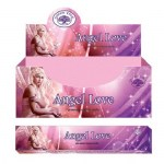Angel Love 15gr (12)