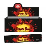 Dragon's Blood 15gr (12)