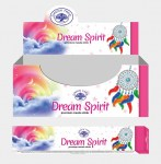 Dream Spirit 15gr (12)