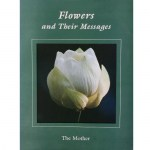 Flowers and their Messages, The Mother