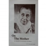 On the Mother, a chronicle, Iyengar