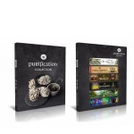 Purification collection giftpack