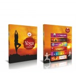 Yoga collection giftpack
