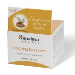 Energizing Day Cream, 50ml