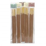 Longsticks Sandelwood Tuinwierook 6st