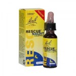 Bach Rescue Remedy druppels nacht 10ml