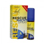 Bach Rescue Remedy spray nacht 20ml
