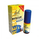 Bach Rescue Remedy spray nacht 7ml